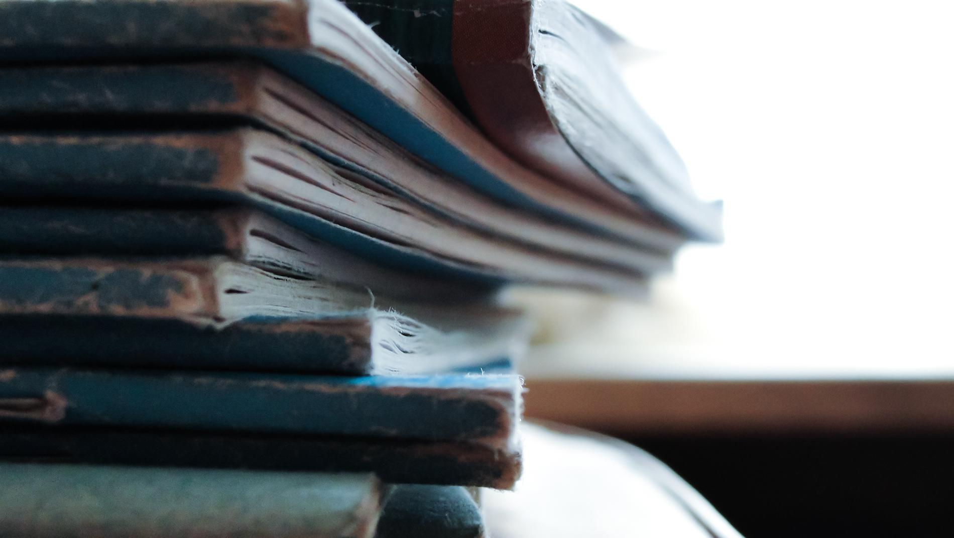 traitement-d-archives-conservation-de-documents
