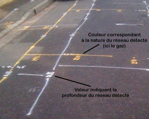visioreso_detection_reseaux_enterres_tracage-au-sol_reseaux_enterres_