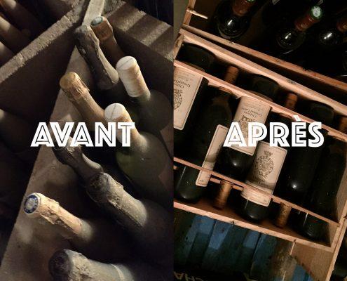 assechement-cave-apres-innodation