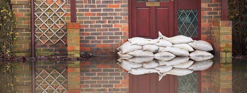 assainissement-prevention-inondation