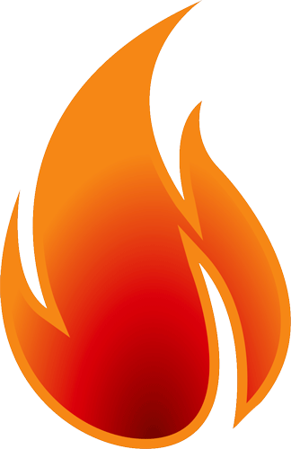 solutions-gestions-sinistres-incendies