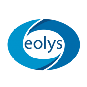 Logos EOLYS quadri-01 - copie