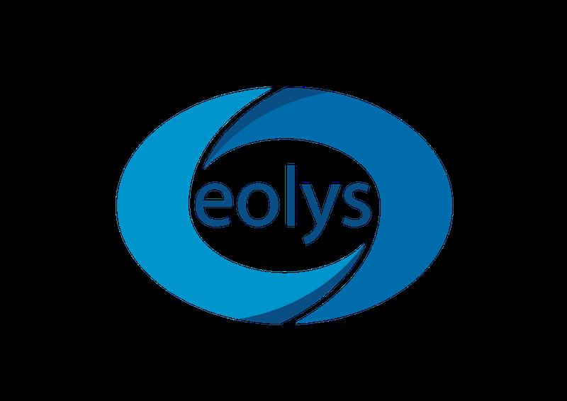 Logos EOLYS quadri-01 - copie