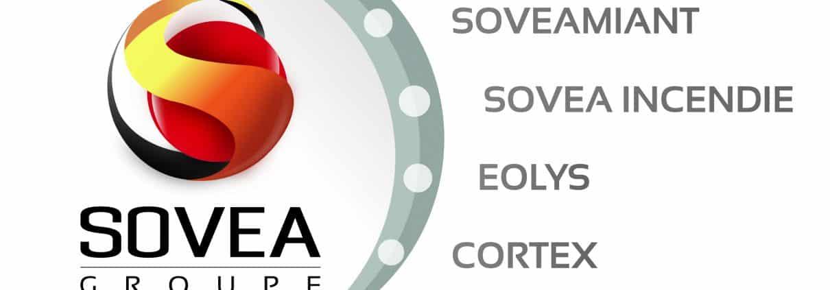 logo-sovea-2016-