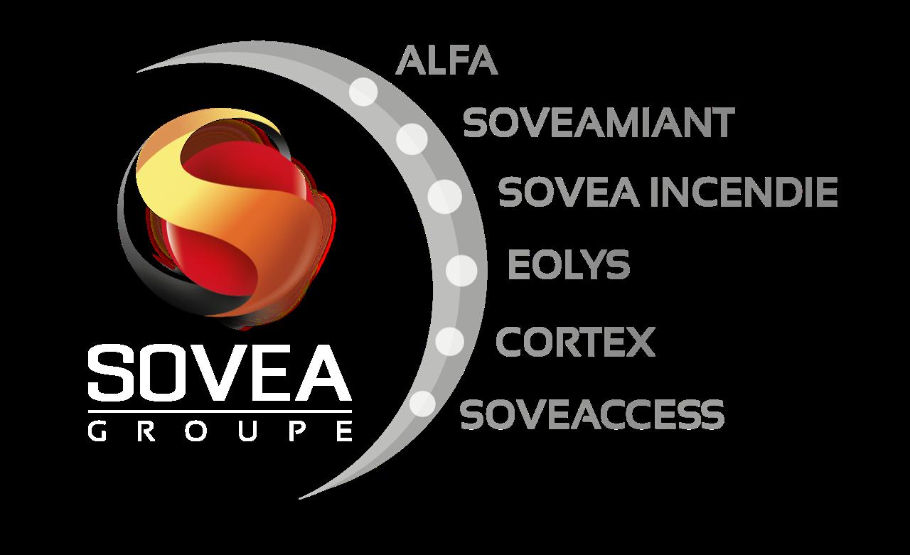 Sovea Groupe